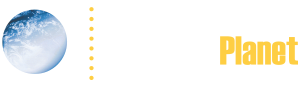 Music Planet – Musikschule in Stuttgart Logo